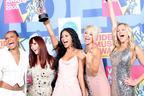 Image 7: MTV Video Music Awards