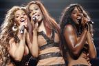 Image 8: Destiny's Child