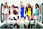 Image 4: Girls Aloud