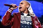Image 1: Chris Brown