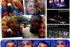 Image 6: JLS fan photos