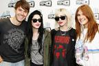 Image 9: The Veronicas