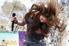 Image 6: Miley Cyrus