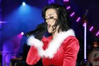 Image 6: Katy Perry