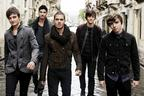 Image 1: The Wanted