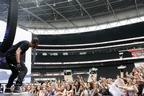 Image 8: Usher on stage