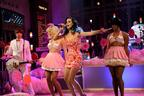 Image 5: Katy Perry
