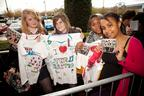 Image 5: The Wanted signing HMV