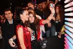 Image 9: MTV EMAs