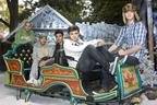 Image 10: The Wanted