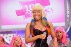 Image 3: Nicki Minaj