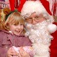 Twinlakes Santa
