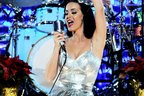 Image 6: katy perry performing