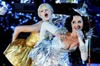 Image 5: katy perry performing