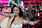 Image 2: katy perry performing