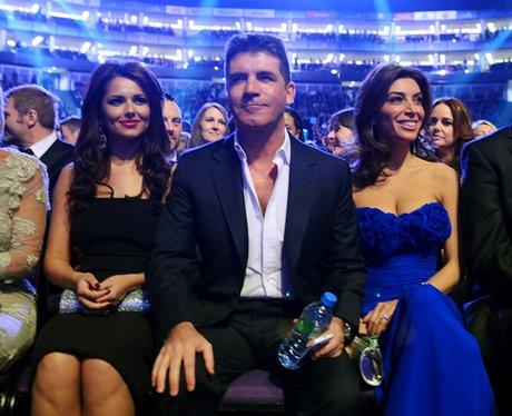 TV awards