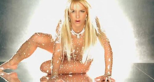 Most Expensive Pop Music Videos: 8 Videos That Cost ...