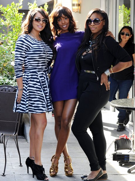 Kelly Rowland Photos of the week