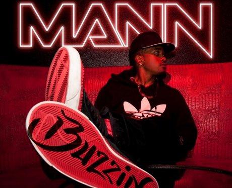 Mann Buzzin