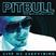 Image 1: Pitbull