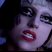 Image 3: 8. Lady Gaga - The Edge Of Glory