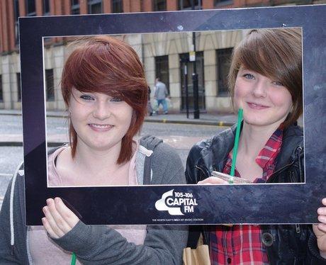 Street Star Photos 16.07.11