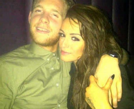 Cher Lloyd Boyfriend