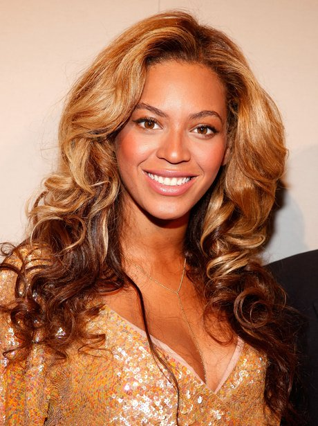 Beyonce The World S Most Beautiful Woman Capital