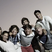 Image 3: One Direction