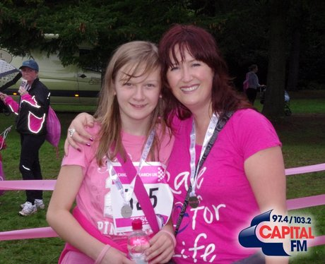 Race For Newport