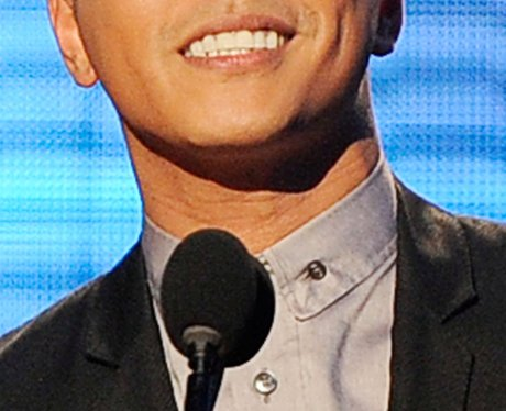 guess the celebrity smile...
