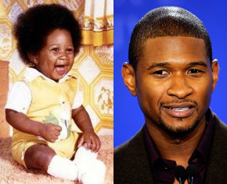 Celebrity Babies Born in 2013 - mom.me