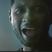 Image 3: Usher video