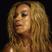 Image 2: Beyonce 1+1