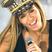 Image 10: Beyonce Love On Top