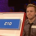 Image 10: Olly as a contestant on deal or no deal