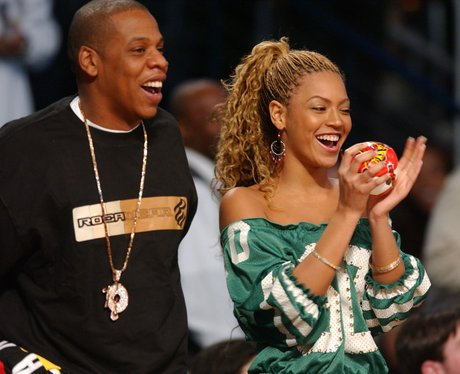 big and jay z relationship songs