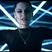 Image 6: Jessie j in laserlight video