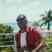 Image 5: DJ Fresh Feat. Dizzee Rascal - The Power