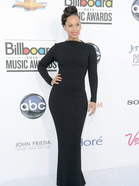 2012 Billboard Music Awards 2012