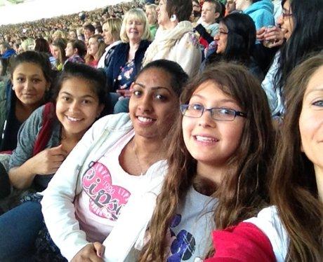 MMS Coldplay 2012-06-09 1537829