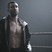 Image 10: Maroon 5 new video