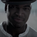 Image 8: Ne-Yo - 'Let Me Love You'
