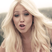 Image 2: Amelia lily new music video
