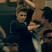 Image 8: Justin Bieber's As Long As You Love Me video