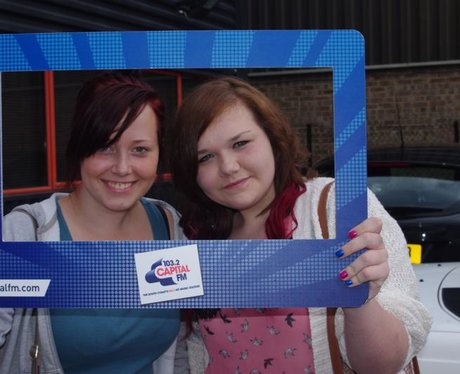 Lawson Come to The South Coast