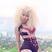 Image 2: Nicki Minaj 'Pound The Alarm' Video