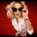 Image 4: Rita Ora In The Capital FM TV Advert 2012