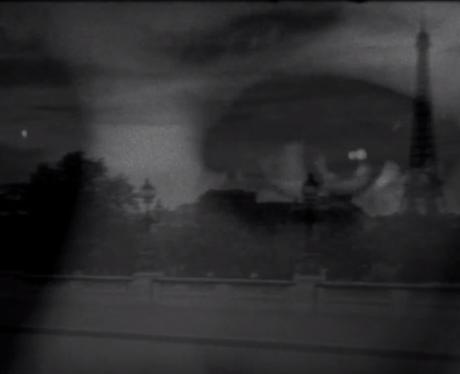 Adele's 'Someone Like You' music video.