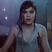 Image 10: Jessie J's 'Who You Are' music video.